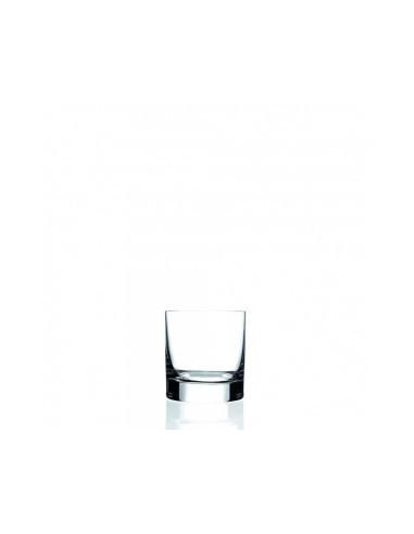 Bicchiere Tocai 21 cl – RCR – conf. 6 pezzi
