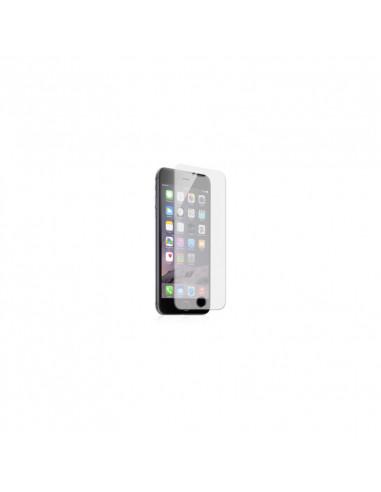 Pellicola protettiva ultra resistente per iPhone 6 Plus kennex