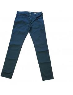 Pierre Cardin underwear PC_3MELA_3pack Donna Bianco 87828