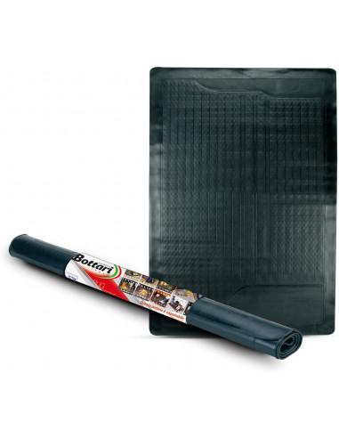 Bottari 16455 Rug Protective Pedana Multiuso per Baule Auto, Impermeabile
