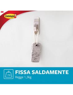 Piquadro CA4157W83 Uomo Blu 92463