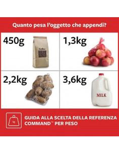 Made in Italia CLOTILDE Donna Nero 67441
