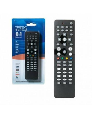 Telecomando universale - URC1580 ONE FOR ALL
