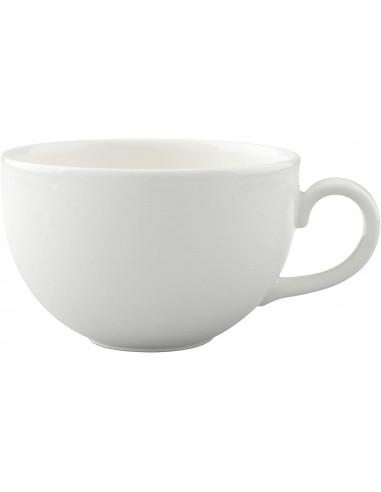 """SET DI 6 TAZZINE DA CAFFÈ """"HOME ELEMENTS"""" - PORCEL"""