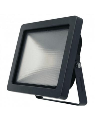 FARO LED 10W 4000K IP65 900 LUMEN - HG750