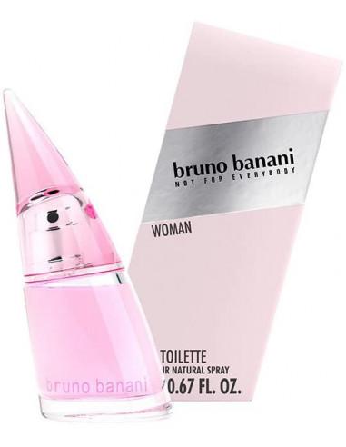BRUNO BANANIEAU DE TOILETTE SPRAY20 ML