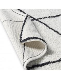 Carrera Jeans TENNESSE_CAM721000 Uomo Marrone 82385
