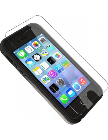 OTTERBOX ALPHA GLASSVETRO PROTETTIVO PER IPHONE 5/