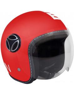 Piquadro CA1813X1 Uomo Rosso 96503