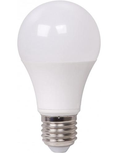 LAMPADINA LED A60 A 3 INTENSITÀE27 9WBIANCO CALDO6