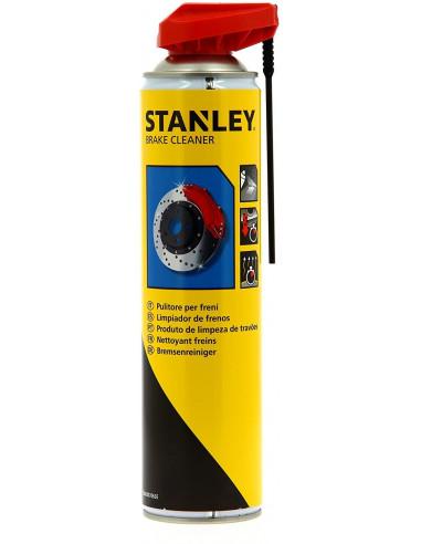 STANLEY PULISCI FRENI SPRAY 600ML