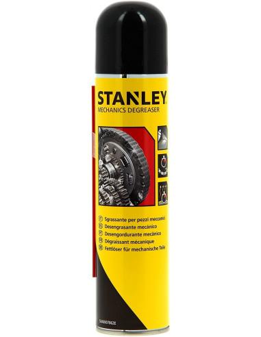 STANLEY SGRASSANTE MECCANICO SPRAY 400ML