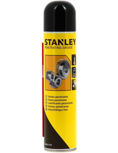 STANLEY GRASSO PENETRANTE IN SPRAY 300ML