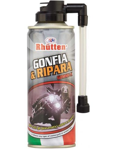 GOMMY- GONFIA E RIPARA ML200 SPRAY