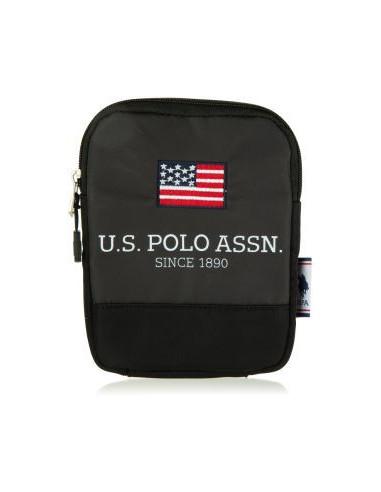 U.S POLO ASSN. BEAUTY ROSA