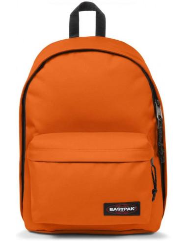 Zaino Out Of Office Cheerful Orange 29.5x44x22 cm Eastpak