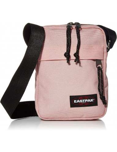 Borsa A Tracolla The One Serene Pink 16x21x5.5 cm Eastpak