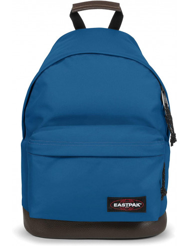 Zaino ek811 wyoming 04x urban blue 24l Eastpak