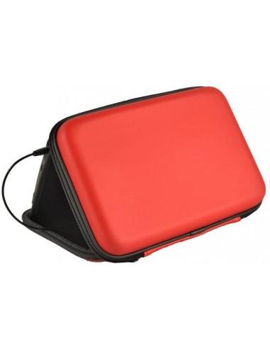 """Custodia Cover Universale per Tablet 7"""""""