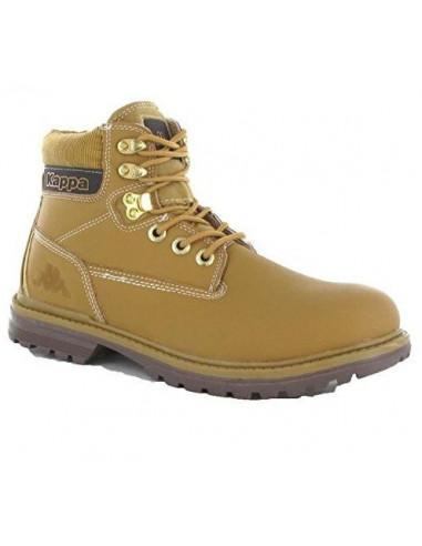 Scarpa Kappa Colorado 3 Tan yellow