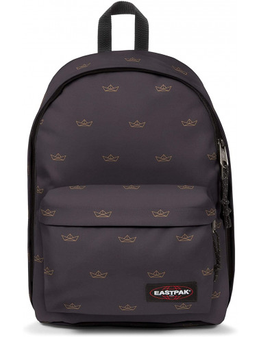 Zaino Out Of Office 91x Minigami Boats 29.5x44x22 cm Eastpak