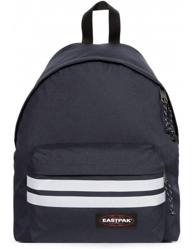 Zaino Out Of Office 27Y Reflective clou 29.5x44x22 cm Eastpak