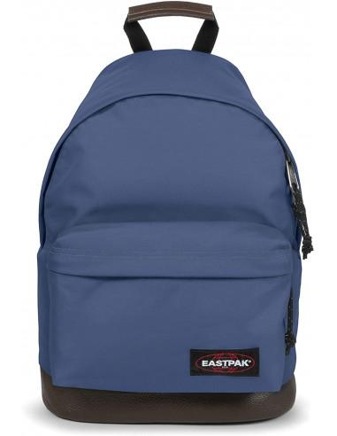 Zaino ek811 wyoming 16x humble blue 24l Eastpak
