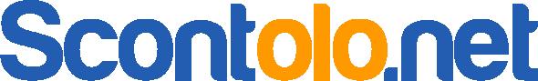 Scontolo.net
